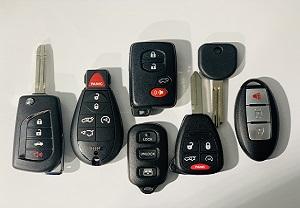 car locksmith tucson
