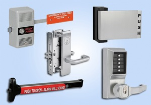 Commercial-Locksmith-in-tucson