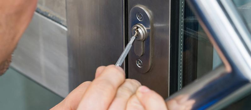 Commercial Locksmith tucson