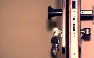 Lock Change or Rekey Locks Tucson