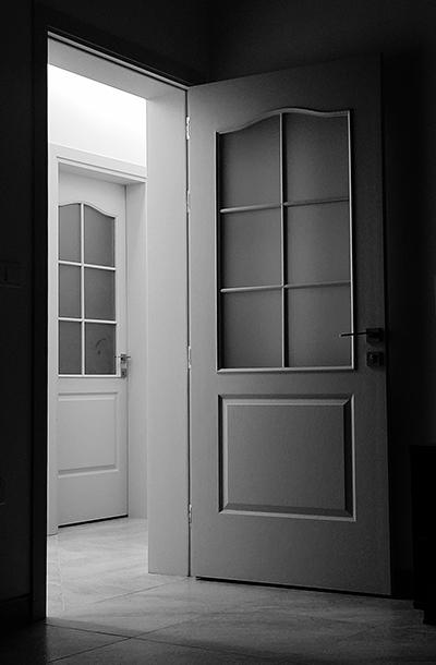 Residential locksmith service Tucson Arizona